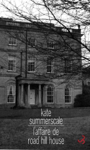 Critique – L'affaire de Road Hill House – Kate Summerscale – Christian Bourgois