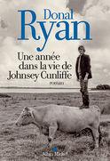 Critique – Une année dans la vie de Johnsey Cunliffe – Donal Ryan – Albin Michel