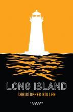 Critique – Long Island – Christopher Bollen – Calmann-Lévy