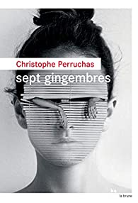 Critique – Sept gingembres – Christophe Perruchas – Le Rouergue