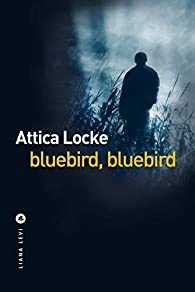 Critique – Bluebird, Bluebird – Attica Locke – Liana Levi