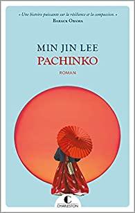 Critique – Pachinko – Min Jin Lee – Charleston